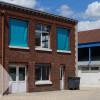 ESAT de l'ARRED : Les Ateliers du Cailly