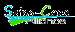 Logo GCSMS