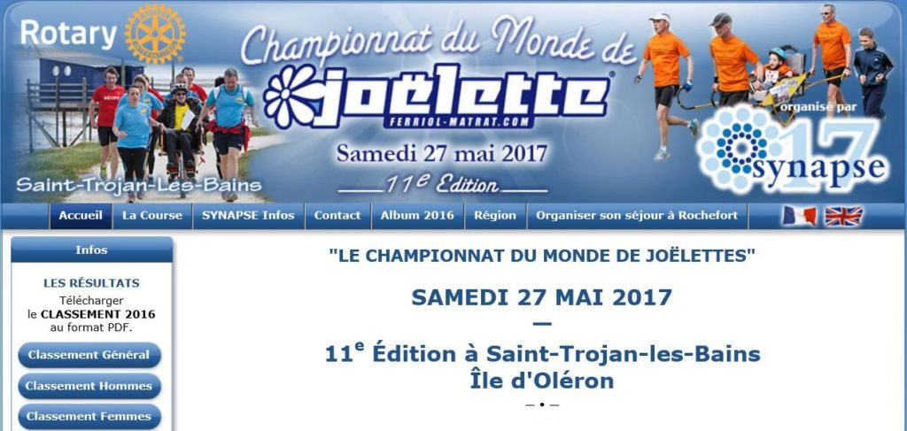 projet de participation au championnat du monde de jo lettes samedi 27 mai 2017 ile d ol ron. Black Bedroom Furniture Sets. Home Design Ideas